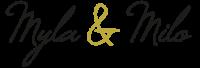 logo-myla-et-milo_02