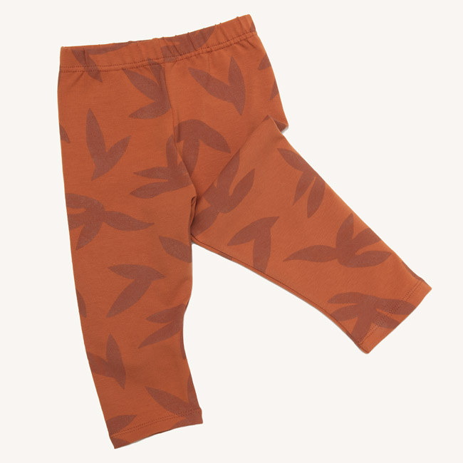 Loup Collection Legging