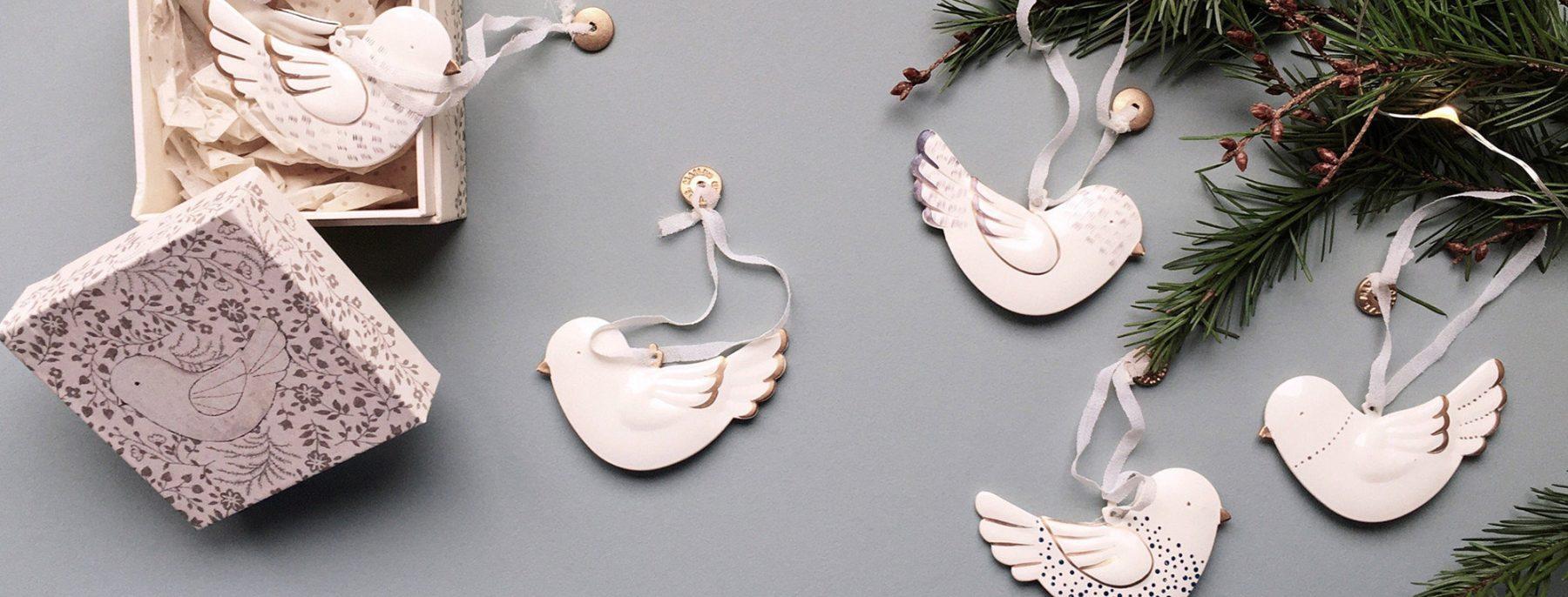 Myla&Milo-Maileg-decorations-de-noel-oiseaux-metal-peints-a-la-main-bandeau